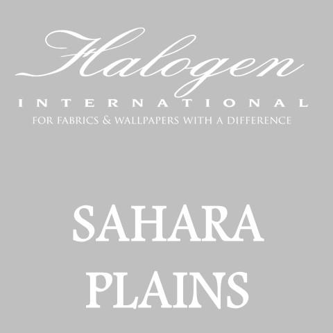 sahara_plains_cover_new.jpg