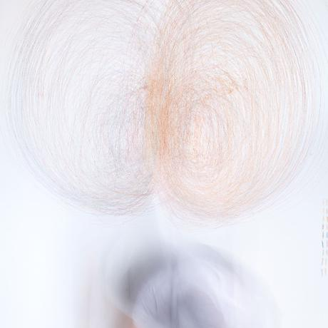 thumbnail for Drawing Breath - performance