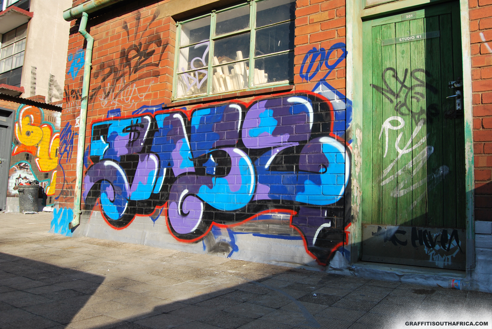 graffiti s impact society feature article tristan How to rebel, saudi style sarah mohanna's graffiti features a road sign to it's the best way to do this media that's accepted by our society.