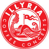 Illyria - Corporate Id