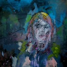 thumbnail for Untitled, 2011