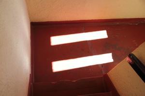 Stairway [13001]