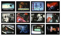 thumbnail for Dope Show: T.V. Stills Freedom Day