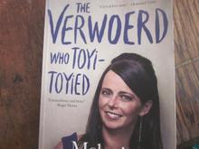 Melanie's autobiography