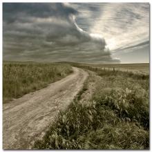 thumbnail for ...cloud line...
