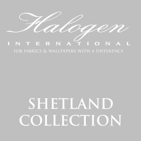 shetland_cover.jpg