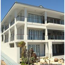 Thumbnail for Yzerfontein House