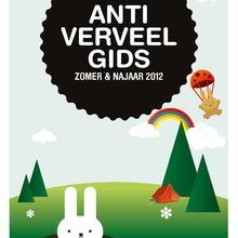 Thumbnail for Anti-verveelgids