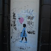 thumbnail for Artist Unknown - Cape Town