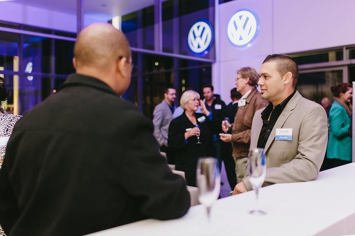 thumbnail for Motor Dealership Launch.