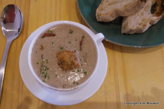 loaves_soup.jpg