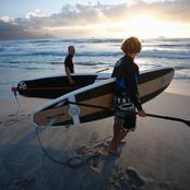 alex_supping_sunset_beach.jpg