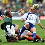 cz_sa_rugby__7087.jpg
