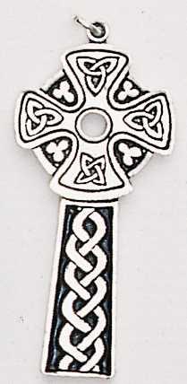 D1 Celtic Cross