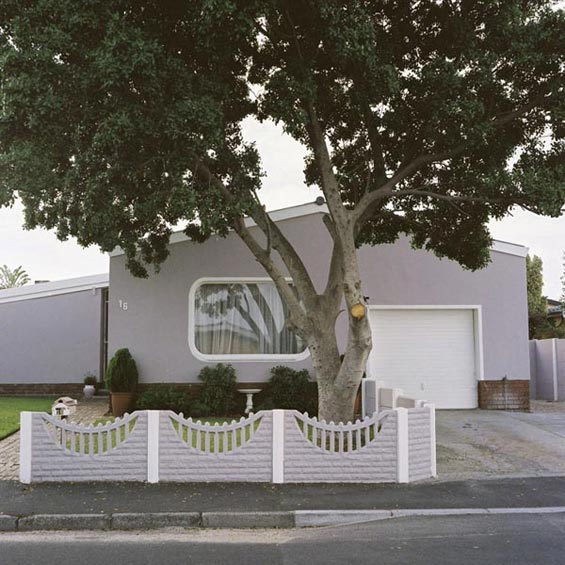 House   Bellville   Cape Town   South Africa