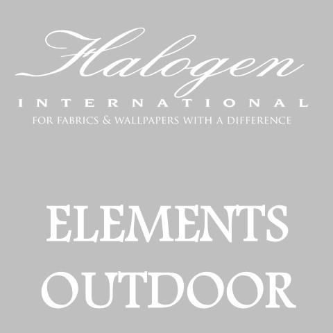 elements_new.jpg