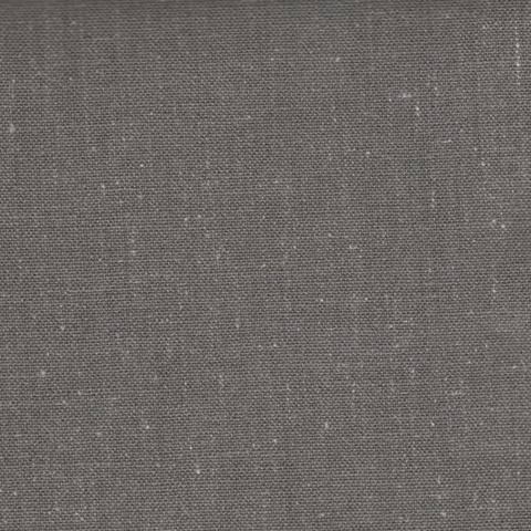 Sahara Plain col. 804