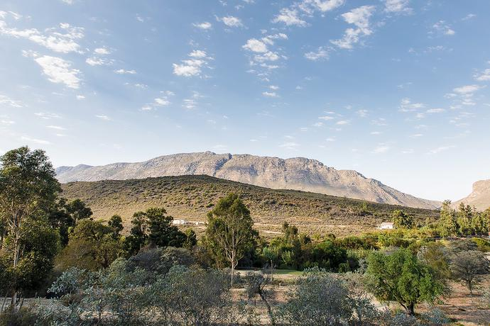 Tourism, Marketing and Social Media Content Photography - Barrydale