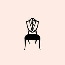 Thumbnail for MaisonPatiné