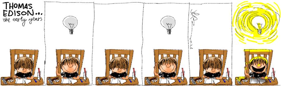 comic strips about light jpg 422x640