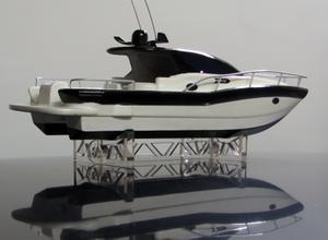 Thumbnail for Yacht Models