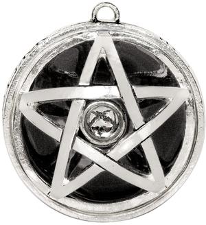 PR3 Astral Pentagram R470