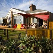 the_beachhouse.jpg