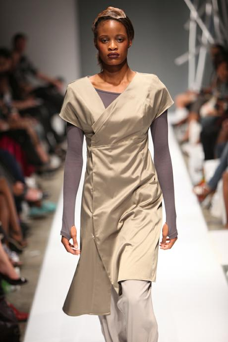 thumbnail for SAFW Autumn Winter 2011