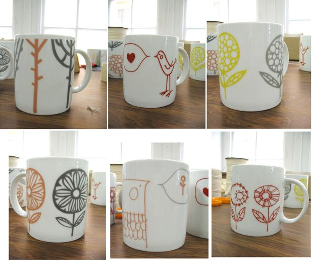 new-mugs.jpg