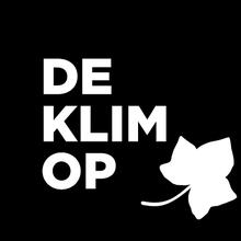 Thumbnail for De Klim-op