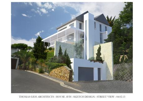 14 Cramond Rd Camps Bay