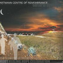 Thumbnail for Sarah Bartmann Centre of Remembrance