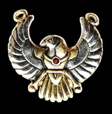 <b>JA15 Horus - Safety on Journeys<br>Price:R390</b>