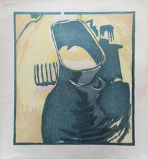 thumbnail for Ofuro for Wren
