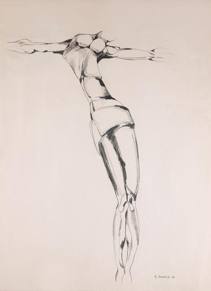 Dervish (1963)