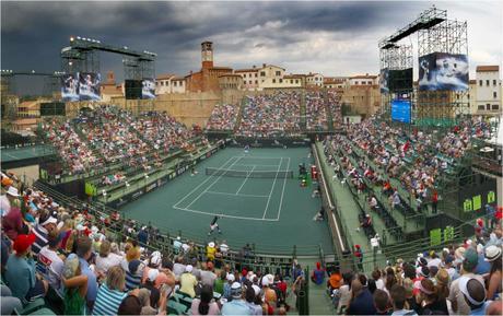 Tennis at montecasino clothing opitional casino