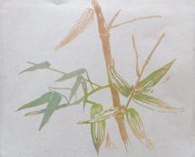 thumbnail for Bamboo