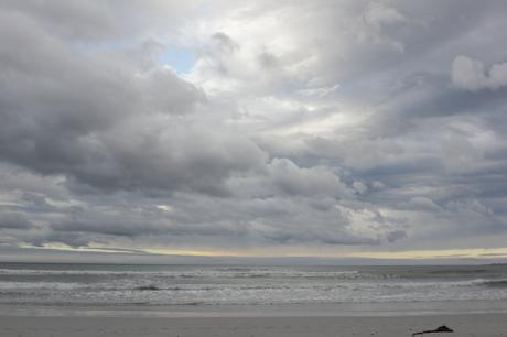 Grotto Beach, Hermanus [11038]