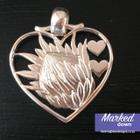 PROTEA Heart - R950