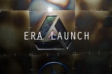 Thumbnail for ERA LAUNCH PARTY