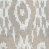 Martime Ikat - Putty