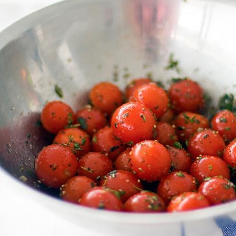 thumbnail for fresh ingredients