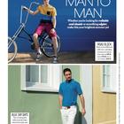 Thumbnail for EDGARS CLUB magazine - men