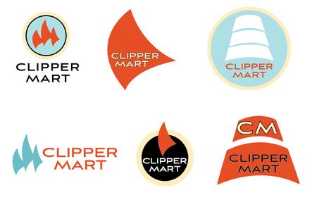 Clipper Mart