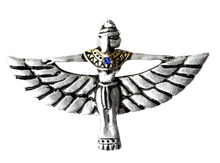 <b>JA2 Isis - Magical Inspiration<br>Price:R470</b>