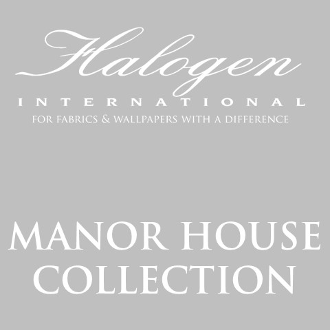 manor_house_collection.jpg