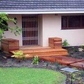 Stellenberg Durbanville