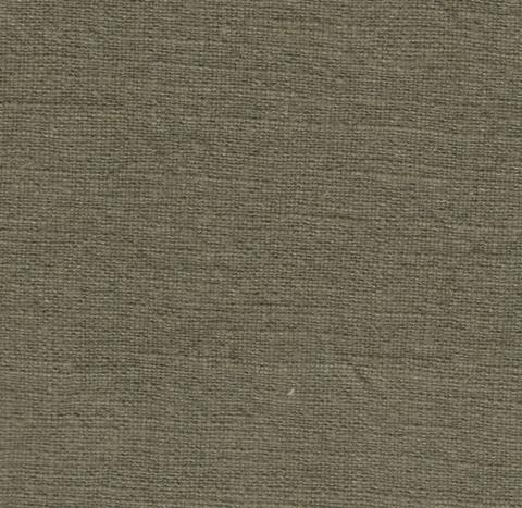 Wrangler col. Cypress