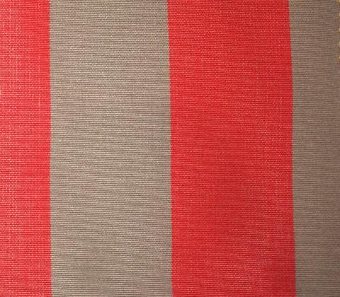 Bicolour col. Red/ Camel (20-57)