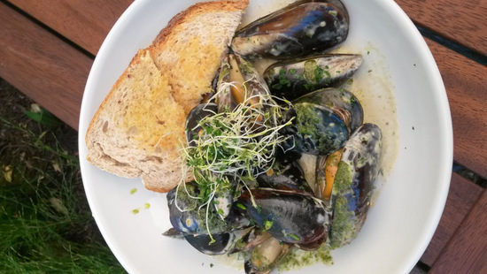 h_mussels.jpg